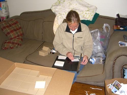 boxes02